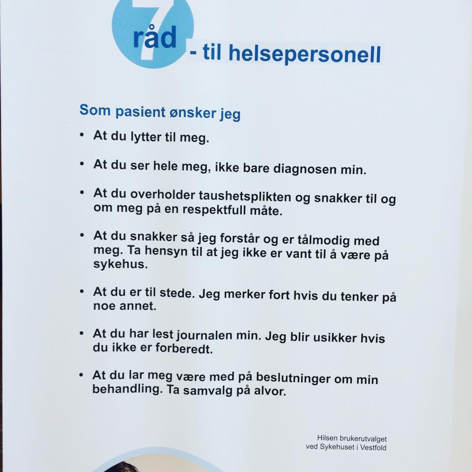 Siste gang i Tønsberg