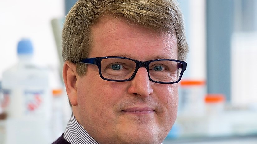 Finner ny biomarkør for immunterapi mot kreft