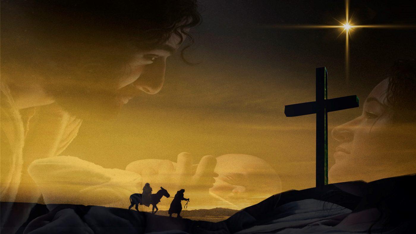 Jesu fødsel: Fem viktige spørsmål og svar