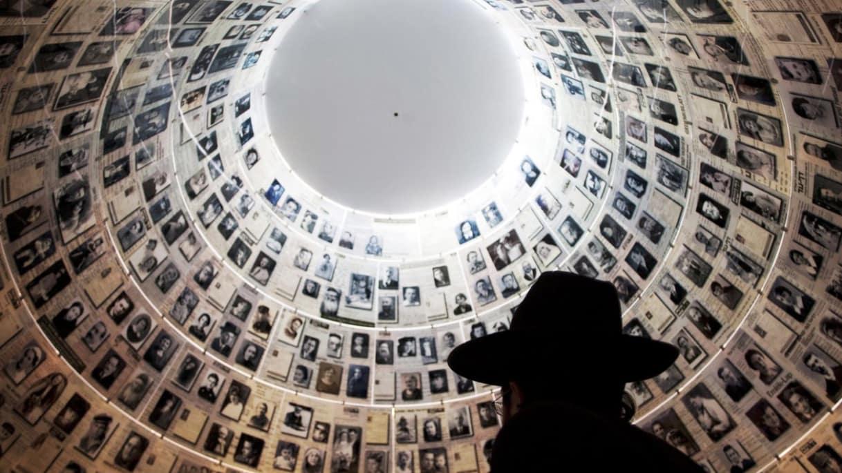 Holocaust-dagen: Hvordan kom man fram til antallet seks millioner?