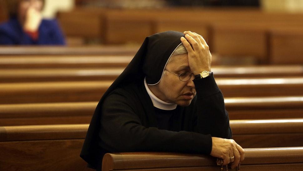 Kvinnedagen: Ubehagelig om menighet (og andre fellesskap)