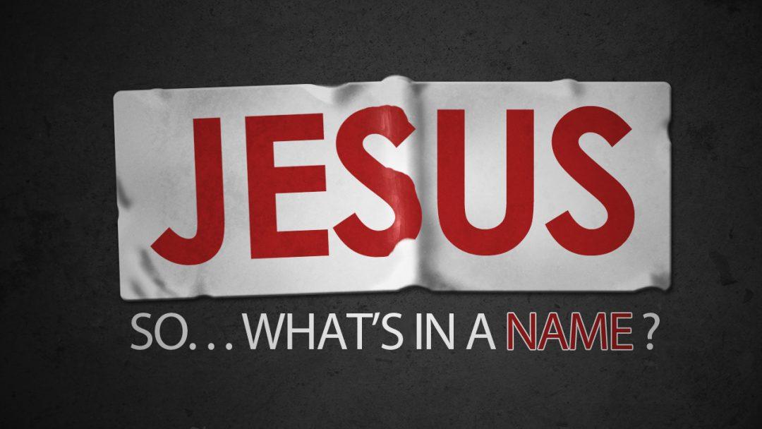 Hva heter Han?
